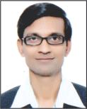 Dr Kiran